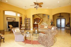 2570 CAYENNE LANE, SHALIMAR, FL 32579  Photo