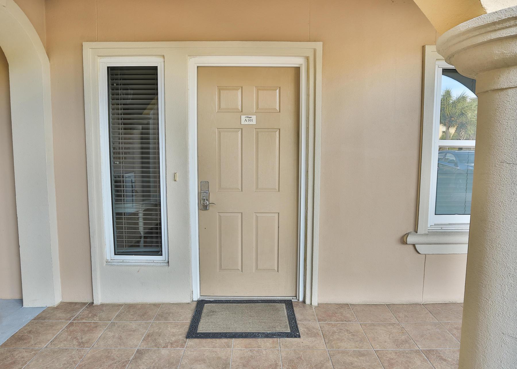 2421 Co Highway 30-A,Santa Rosa Beach,Florida 32459,4 Bedrooms Bedrooms,3 BathroomsBathrooms,Condominium,Co Highway 30-A,20131126143817002353000000