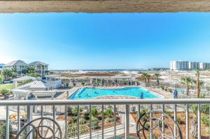 Property for sale at 480 Gulf Shore Drive #207, Destin,  FL 32541