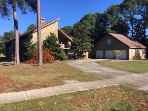 Property for sale at 35 E Country Club Drive, Destin,  FL 32541