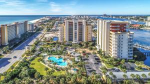 Property for sale at 725 Gulf Shore Drive #404A, Destin,  FL 32541