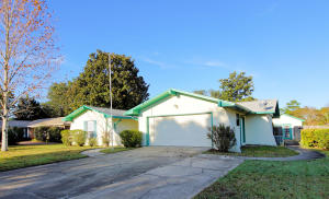 10 DORAL DRIVE, SHALIMAR, FL 32579  Photo