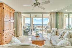 Property for sale at 480 Gulf Shore Drive #402, Destin,  FL 32541