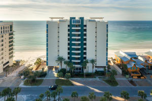 Property for sale at 1816 Scenic Hwy 98 #302, Destin,  FL 32541