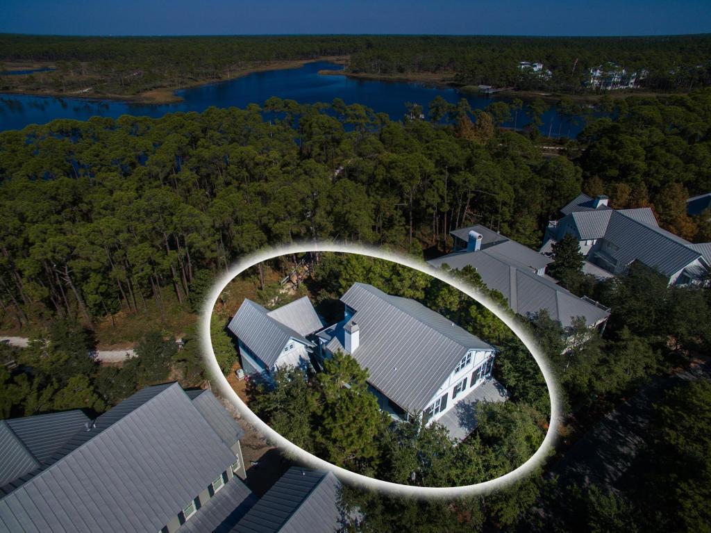 371 Western Lake,Santa Rosa Beach,Florida 32459,6 Bedrooms Bedrooms,7 BathroomsBathrooms,Detached single family,Western Lake,20131126143817002353000000