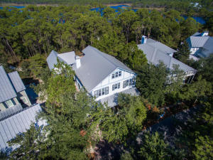 371 WESTERN LAKE DRIVE, SANTA ROSA BEACH, FL 32459  Photo