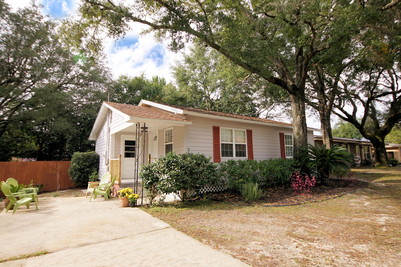 418 N Cedar Avenue, Niceville, Florida