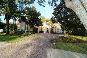 Property for sale at 490 Regatta Bay Boulevard, Destin,  FL 32541