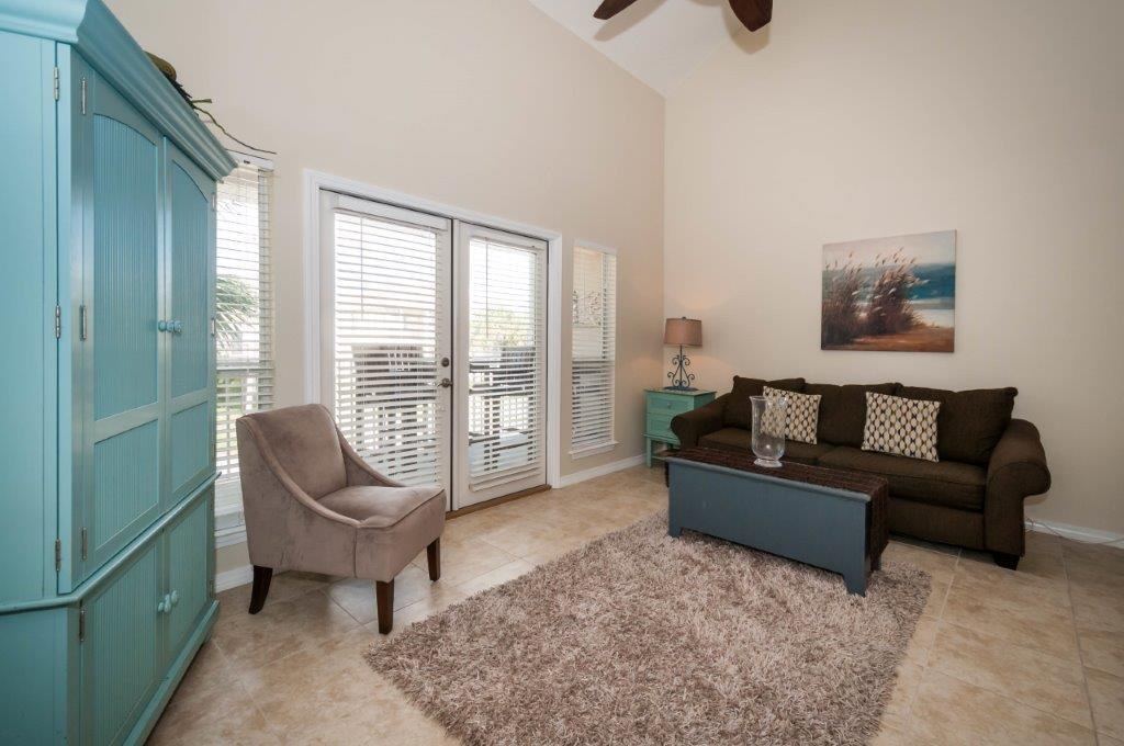 Photo of home for sale at 71 Woodward, Destin FL