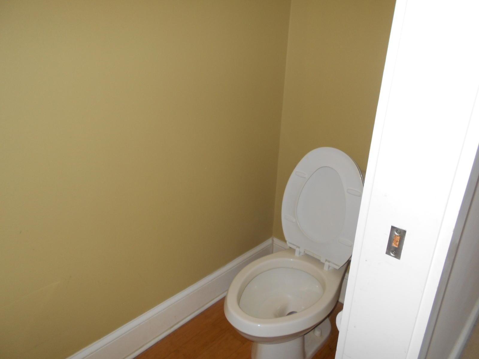 Photo of home for sale at 5 Grande, Santa Rosa Beach FL