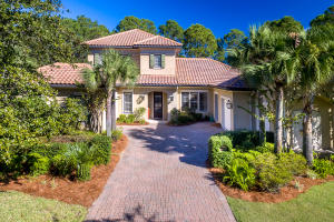 Property for sale at 3427 Club Estates Drive, Miramar Beach,  FL 32550