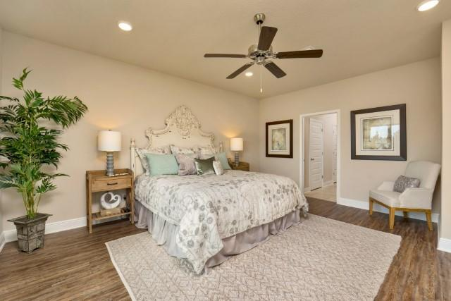 Photo of home for sale at 133 Stonegate, Santa Rosa Beach FL