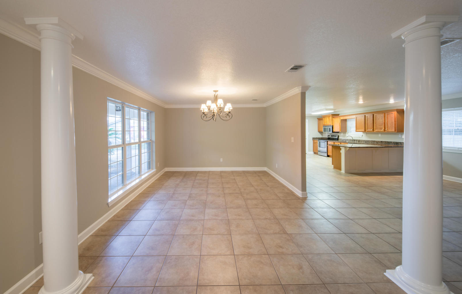 One of Destin 3 Bedroom Homes for Sale at 726  Spring Lake Drive