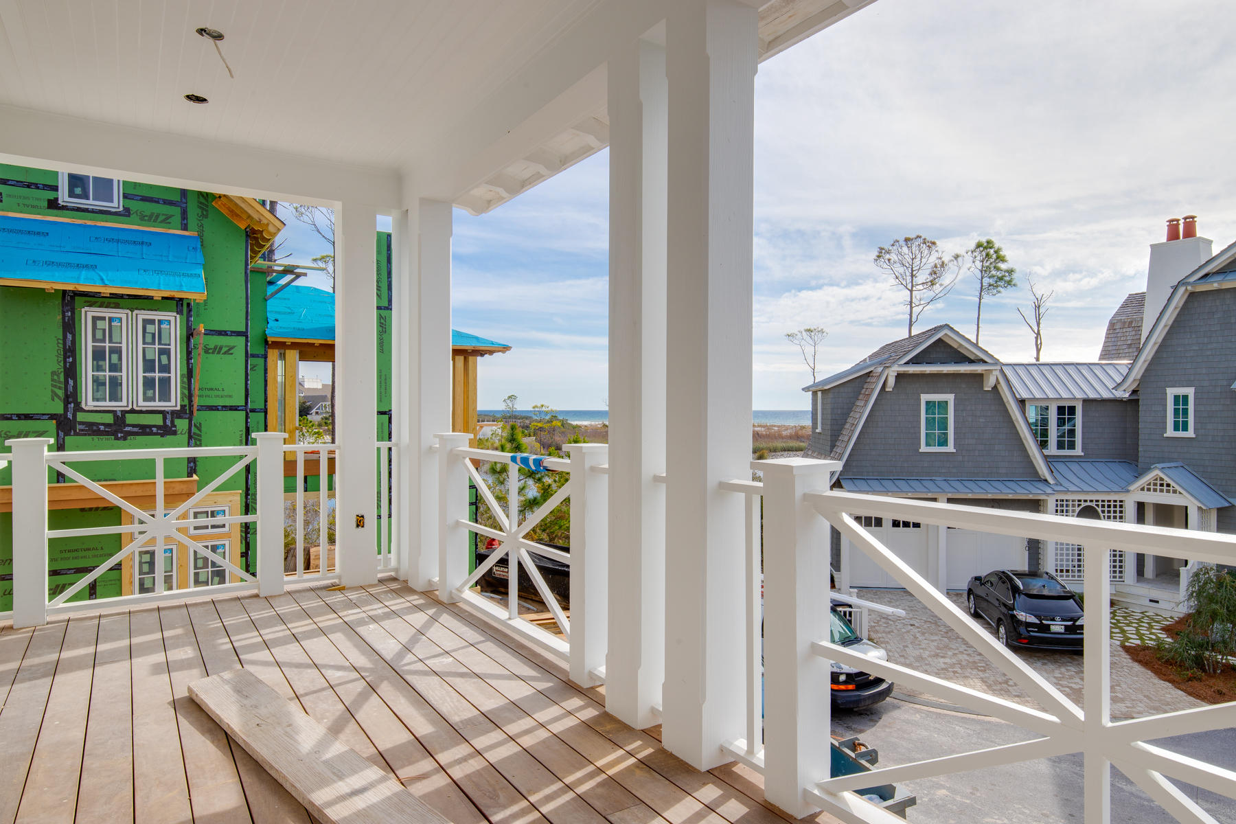 Lot 50 Compass Point,Watersound,Florida 32461,6 Bedrooms Bedrooms,6 BathroomsBathrooms,Detached single family,Compass Point,20131126143817002353000000