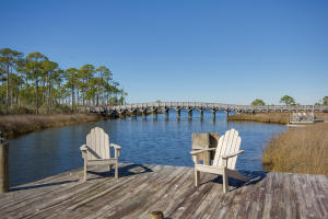 Property for sale at 8865 Baypine Drive, Miramar Beach,  FL 32550