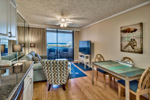 Property for sale at 500 Gulf Shore Drive #304A, Destin,  FL 32541
