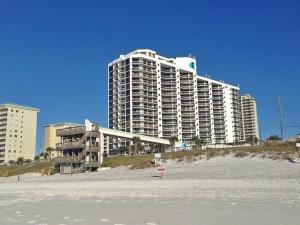 1096 SCENIC GULF DRIVE #UNIT 502 &, MIRAMAR BEACH, FL 32550  Photo