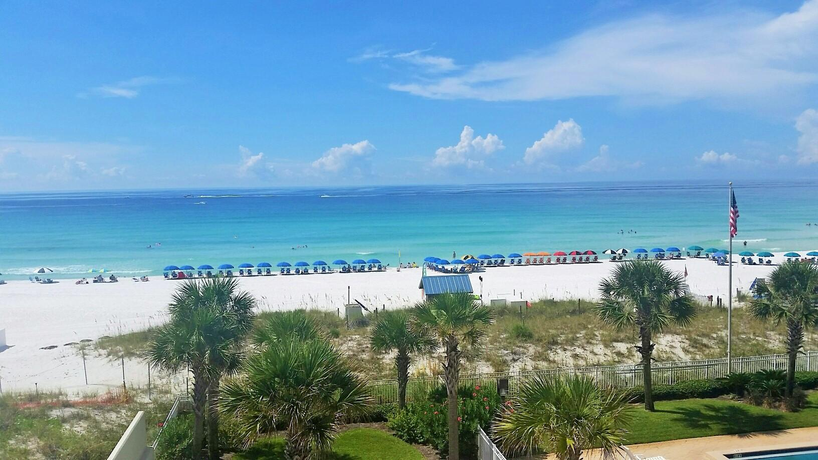 Photo of home for sale at 1010 Highway 98, Destin FL