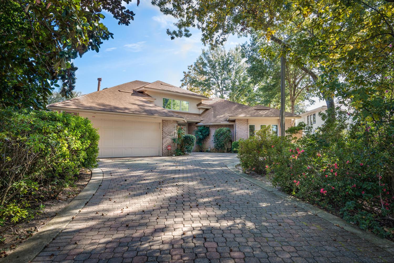 13  Grandview Drive, Eglin AFB, Florida
