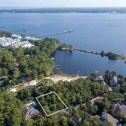 Photo of home for sale at 3690 Preserve, Panama City Beach FL