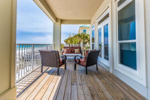 184 W BEACH DRIVE, MIRAMAR BEACH, FL 32550  Photo