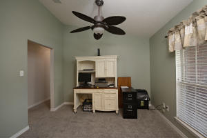 209 LINDA COVE, FORT WALTON BEACH, FL 32547  Photo