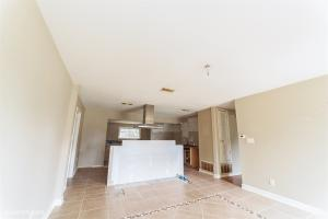 209 NW MARTISA ROAD, FORT WALTON BEACH, FL 32548  Photo