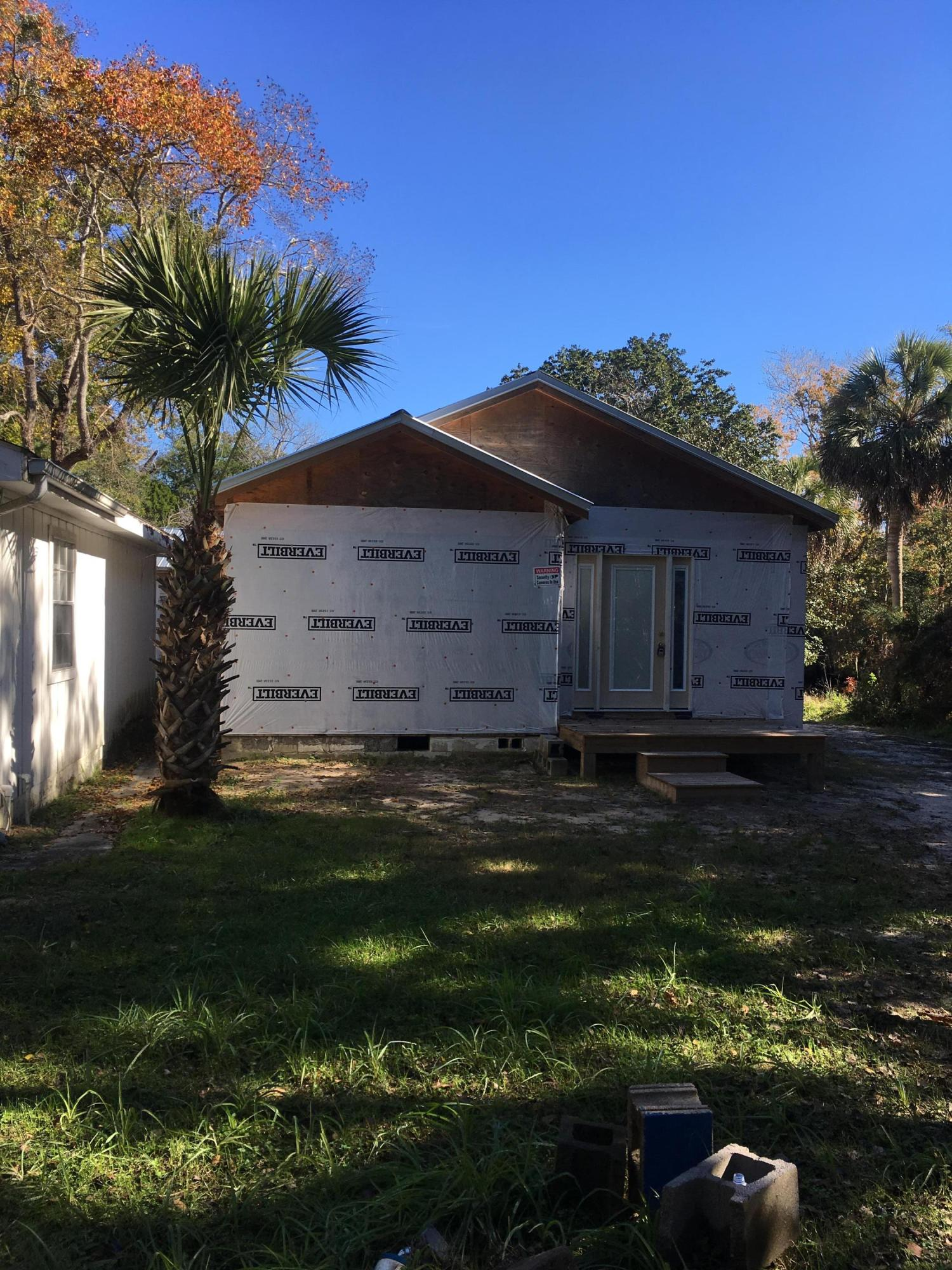 MLS Property 812015 for sale in Freeport