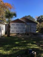 Property for sale at 80 Birch St, Freeport,  FL 32439