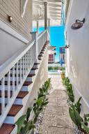 12 S SPANISH TOWN LANE, ROSEMARY BEACH, FL 32461  Photo