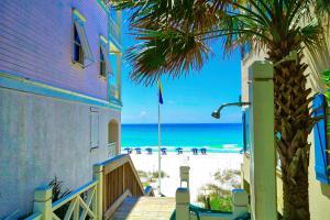 311 LAKELAND DRIVE, MIRAMAR BEACH, FL 32550  Photo