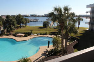 Property for sale at 214 Miracle Strip Pkwy S.W. #B313, Fort Walton Beach,  FL 32548