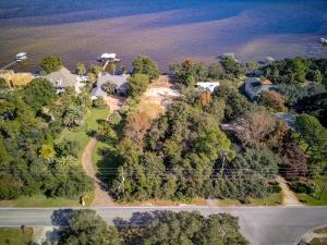 Property for sale at 3843 Indian Trail, Destin,  FL 32541