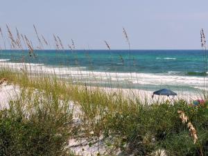 1785 E COUNTY HWY 30A #UNIT 302, SANTA ROSA BEACH, FL 32459  Photo