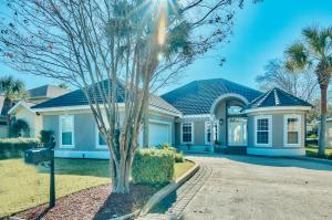 Property for sale at 258 Okeechobee Cove, Destin,  FL 32541