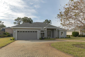 Property for sale at 276 Baywinds Drive, Destin,  FL 32541