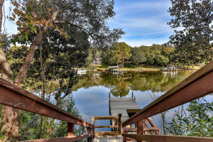 Property for sale at 109 Mooney Road, Fort Walton Beach,  FL 32547