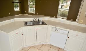 4441 CLIPPER COVE, DESTIN, FL 32541  Photo