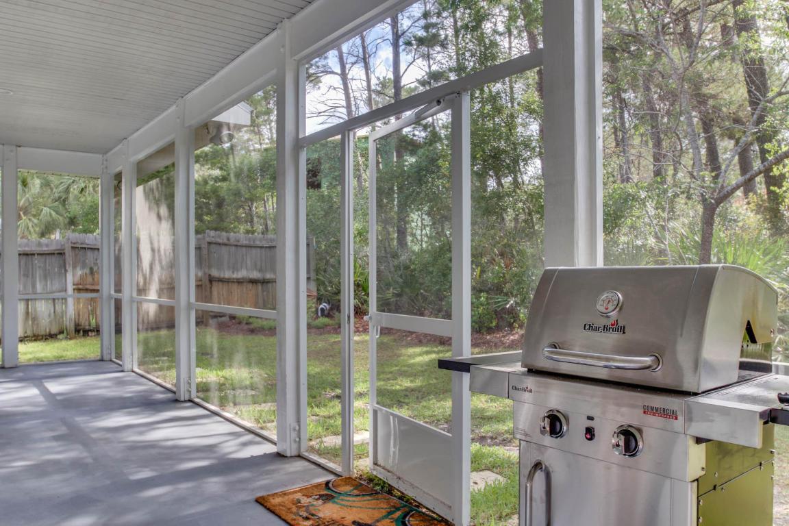 290 Seabreeze,Seacrest,Florida 32461,4 Bedrooms Bedrooms,4 BathroomsBathrooms,Detached single family,Seabreeze,20131126143817002353000000