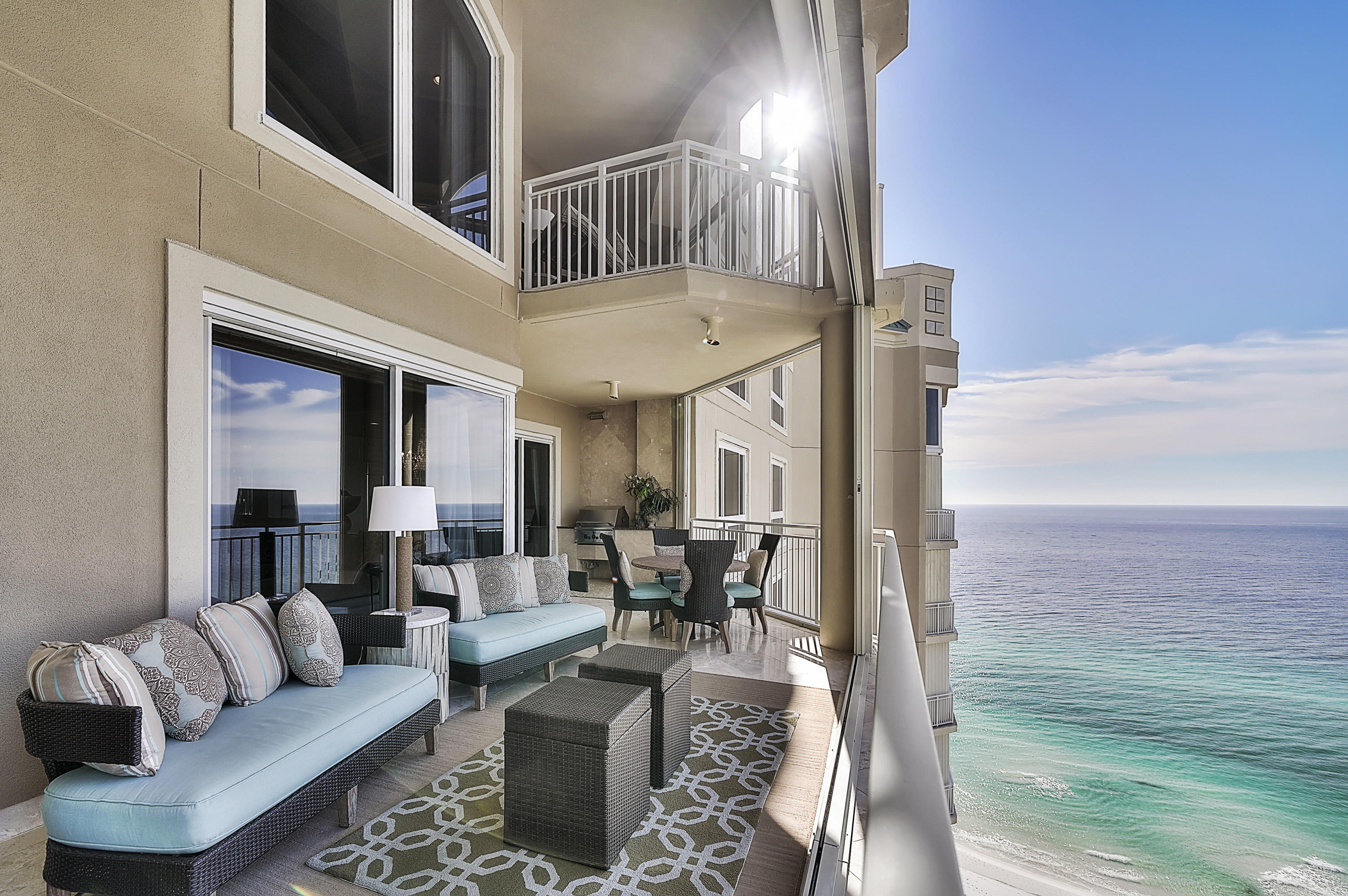 219 Scenic Gulf,Miramar Beach,Florida 32550,6 Bedrooms Bedrooms,5 BathroomsBathrooms,Condominium,Scenic Gulf,20131126143817002353000000