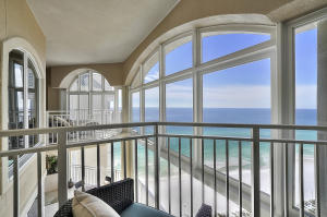 219 SCENIC GULF DRIVE #1820, MIRAMAR BEACH, FL 32550  Photo