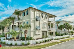 Property for sale at 3578 Melrose Avenue, Destin,  FL 32541