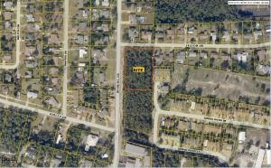 Property for sale at 280 Benning Drive, Destin,  FL 32541