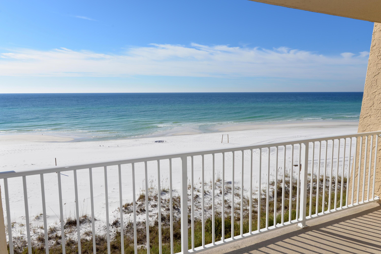 675 Scenic Gulf Drive, Miramar Beach, Florida