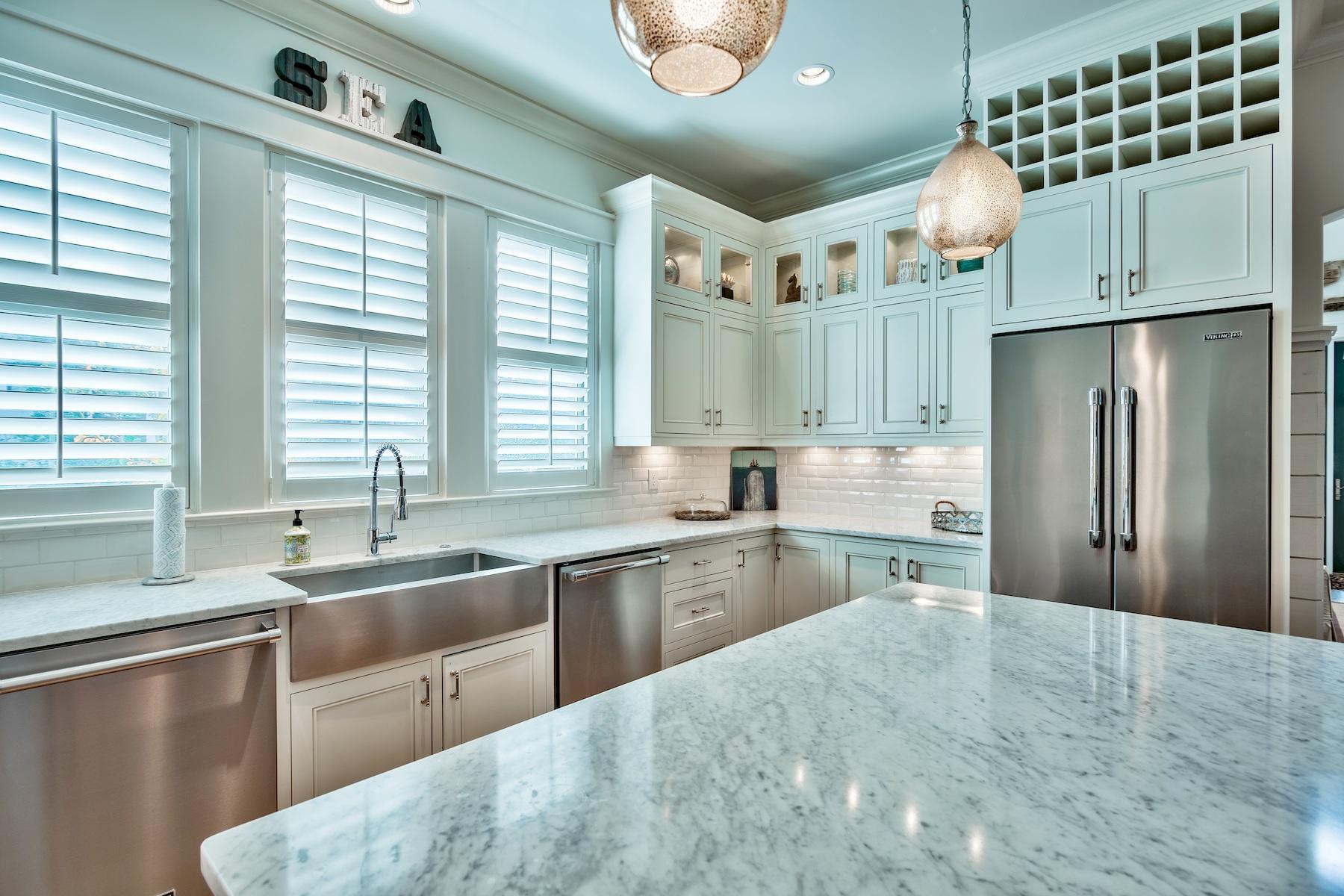 11 Salt Box,Inlet Beach,Florida 32461,4 Bedrooms Bedrooms,4 BathroomsBathrooms,Detached single family,Salt Box,20131126143817002353000000