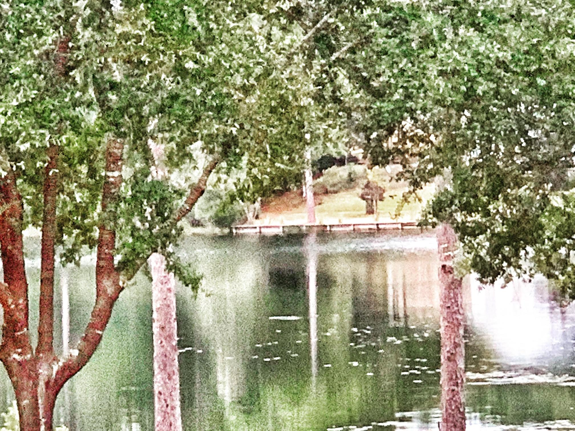 Photo of home for sale at Lot 30 Hidden Lake, Defuniak Springs FL