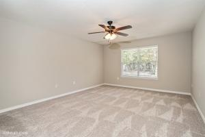 2128 SMALLWOOD DRIVE, NAVARRE, FL 32566  Photo