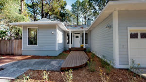 Property for sale at 544 Calhoun Avenue, Destin,  FL 32541