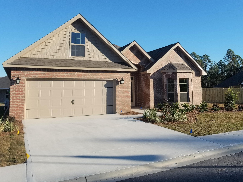 Photo of home for sale at 19 Wayne, Santa Rosa Beach FL