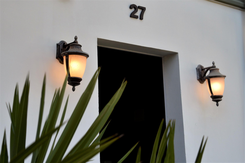 27 ST. AUGUSTINE STREET #F, ROSEMARY BEACH, FL 32461